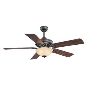 Savoy Ceiling Fans Savoy House 3 Light 52 In Logan Ceiling Fan Atg Stores