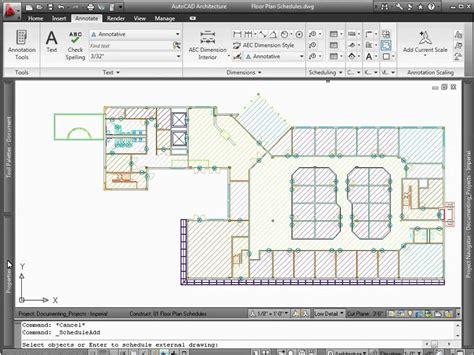 layout in autocad architecture autocad architecture design www pixshark com images