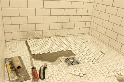 re tiling bathroom floor re tiling a bathroom floor peenmedia com