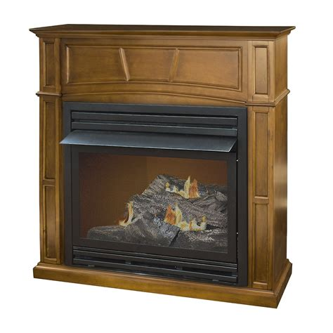 vent free fireplace reviews top 10 dual fuel ventless gas fireplace review best