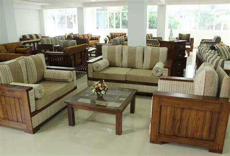 high quality living room furniture peenmedia com living room furniture sri lanka peenmedia com