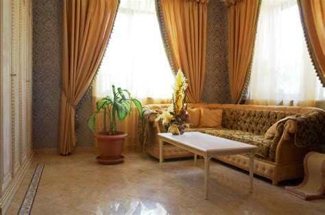 formal drapes living room living room beauteous image of living room decoration