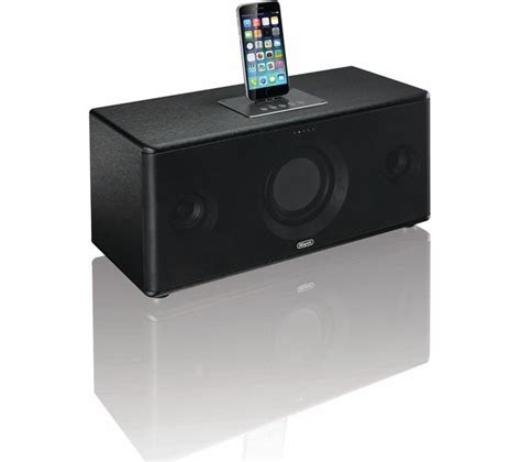 iwantit speaker test iwantit ibtlia17 bluetooth wireless speaker dock for ipod iphone and bnib ebay