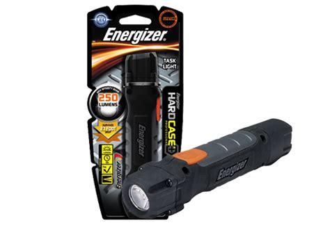 energizer task light professional flashlights energizer