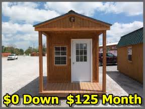 Sheds With Porches For Sale by Hickory Shed Homes 2017 2018 Best Cars Reviews