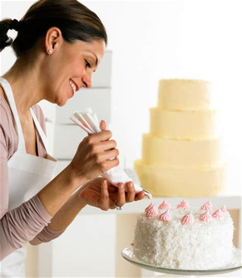 Cake Designers by Cake Designers Overview Wedding Cakes