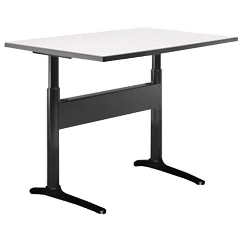 idea at work proliftix electric adjustable height desks
