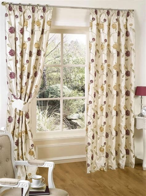 pre made drapery panels ready made curtains and blinds melbourne curtain
