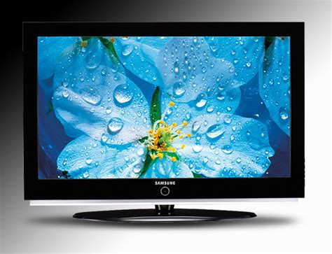 Matrix Tv Digital matrix uab samsung television tv sets lcd led plasma products