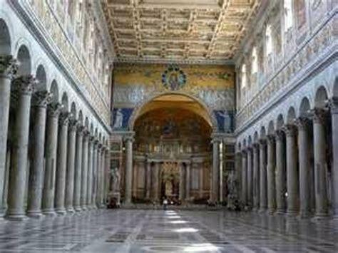 orari s paolo basilica san paolo maggiore napoli images