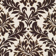cream and brown pattern wallpaper 1000 images about diy wall art on pinterest black