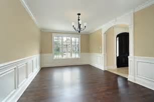 wainscoting ideas dining room dining room with custom wainscoting traditional dining room
