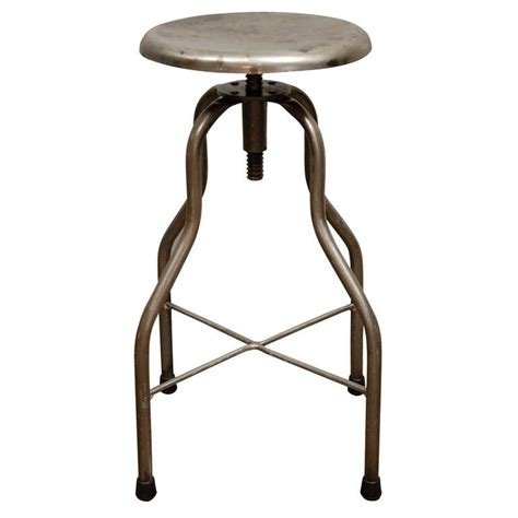 stool for sale at 1stdibs