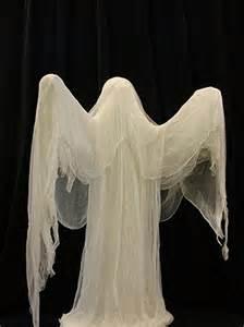 51 ghost decorations inspirationseek