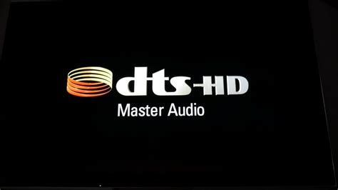 Format Audio Dts Android | open hour android test audio hd passthrough dts hd ma