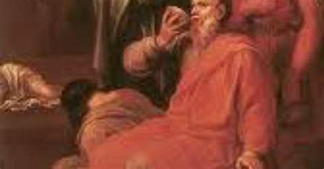 Ilmu Hukum Filsafat Hukum pengertian teori hukum filsafat hukum dan yurisprudence