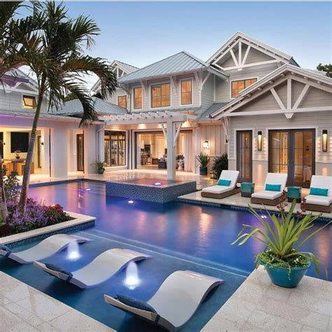 build your dream house with millionaire mansions 15 luxury homes with pool millionaire lifestyle dream