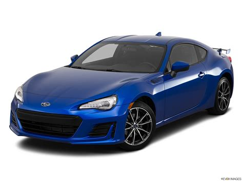 subaru car prices new and used subaru brz prices photos reviews specs