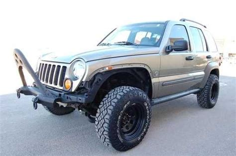 2006 jeep liberty grill 78 best images about jeep for the on