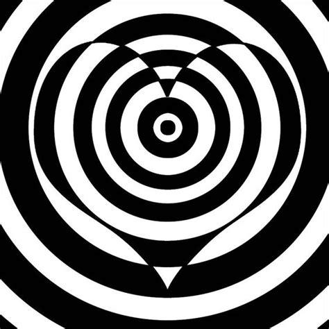 printable eye illusions optical illusion coloring pages printable coloring pages