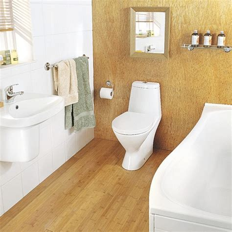 bathroom wickes budget bathroom suites 10 of the best meraforum