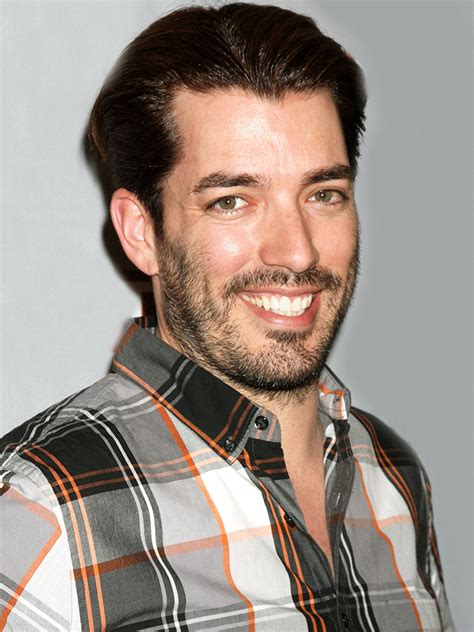 drew jonathan scott jonathan scott contractor host producer tv guide