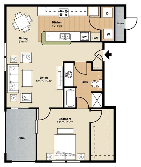 3 bedroom apartments fort worth tx 1 2 3 bedroom apartments for rent in fort worth tx