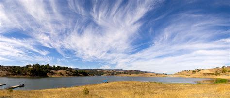 panoramic web project 2 part 1 landscape panoramas valerie cote