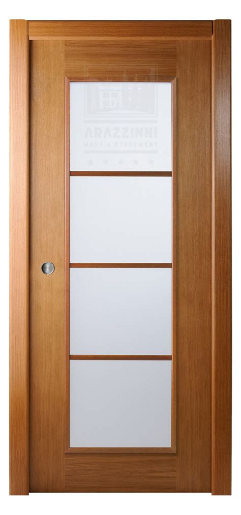 Modern Pocket Doors Interior Arazzinni Modern Interior Pocket Door Oak Entrance Doors And Office Entrance