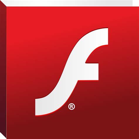 mobile adobe flash player adobe flash lite