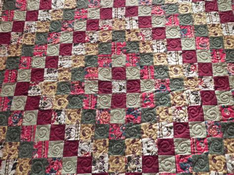 How To Do Patchwork By - patchwork colorycostura