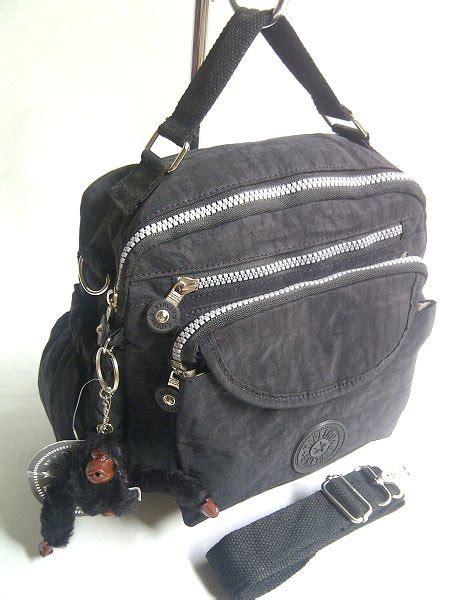 Tas Selempang Tenteng Sale special price new import bag bisa tenteng dan selempang