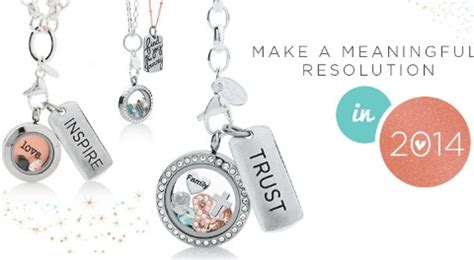 Origami Owl Catalog 2014 - origami owl comapny motto to be a forcwe for