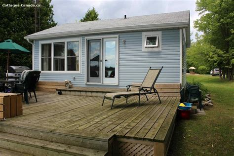 cottage rentals in canada vacation rentals by owner in cottage rental ontario south eastern ontario prince