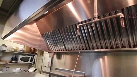 kitchen exhaust hood design 100 commercial kitchen exhaust hood design nj