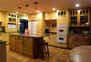 Cool Kitchen Cabinets by 5 Cool Kitchen Cabinets