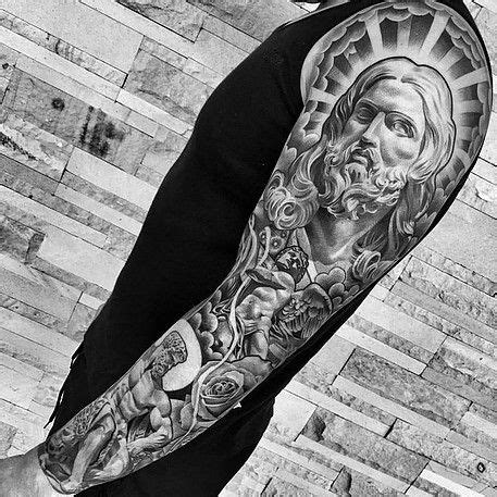 christian tattoo vancouver 53 best lil b tattoo images on pinterest