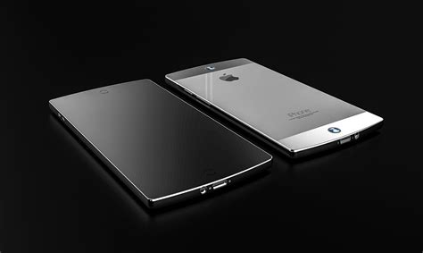 Kp211 Iphone 7 Plus 2 In 1 Premium 3d Glass Wit Kode Tyr267 5 iphone 7 premium model gets rendered with rounded top and bottom glass and metal mix concept