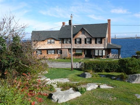 rockport ma exterior home remodeling greenstar builders