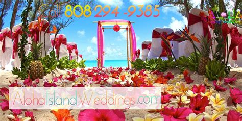 Wedding Blessing Hawaii by Hawaiian Wedding Blessing Certificate Just B Cause