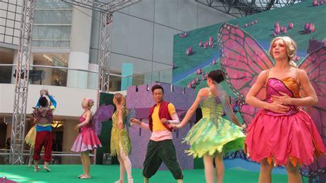 mariposa live show barbie movies photo 37736933 fanpop