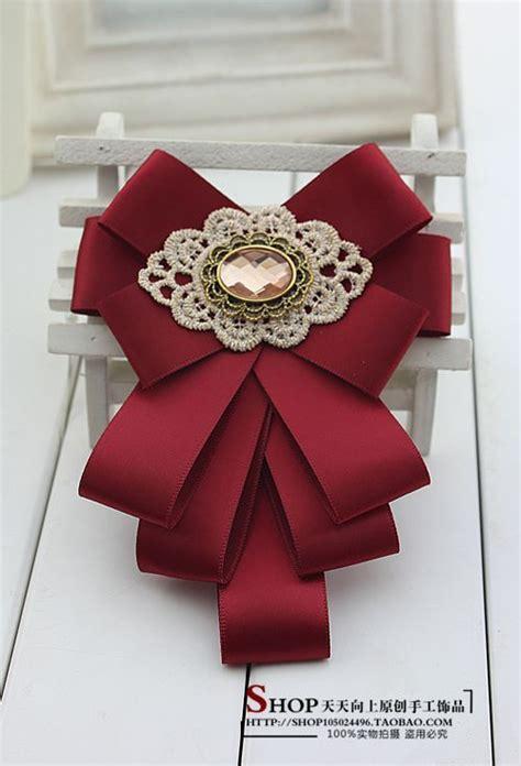 Aksesoris Bros Jas Kameja Pin Vintage 28 best ribbon rosettes and cockades images on ribbons and ribbon rosettes