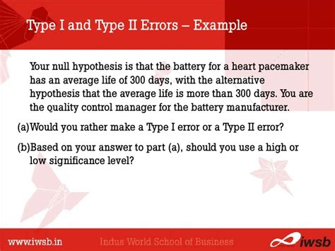 how do i write a null hypothesis