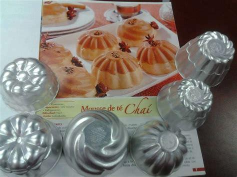 moldes para gelatina en usa tienda online de creatividades latinas moldes aluminio