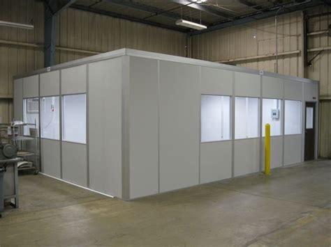 pareti prefabbricate per interni pareti divisorie prefabbricate pannelli divisori
