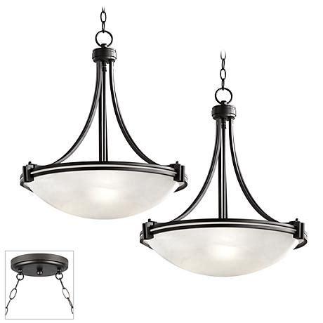 possini lighting possini design deco bronze multi light pendant y0404 31902 ls plus