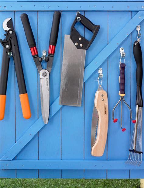 how to hang tools in shed to hang tools in shed how to hang tools in shed 28 images
