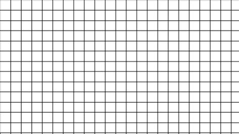 black and white grid wallpaper tumblr black grid background tumblr