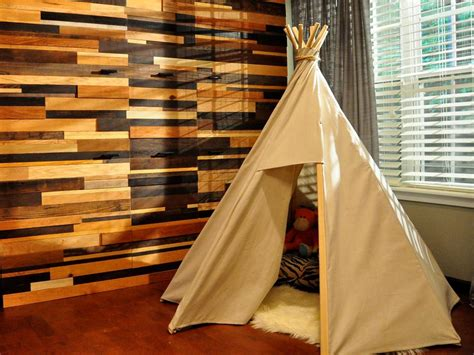 fun decor ideas decorating ideas for fun playrooms and kids bedrooms diy