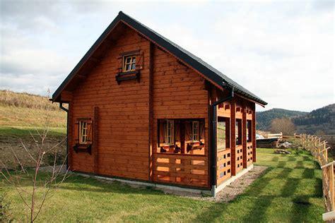 casa di le prefabbricate in legno vantaggi e svantaggi